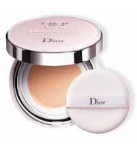 CHRISTIAN DIOR CAPTURE TOTALE DREAMSKIN PERFECT SKIN 025