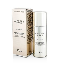 CHRISTIAN DIOR CAPTURE TOTALE SÉRUM 50 ML
