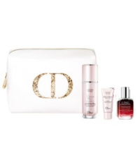 CHRISTIAN DIOR CAPTURE TOTALE DREAMSKIN ADVANCED 50 ML SET REGALO NECESER