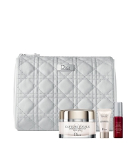 CHRISTIAN DIOR CAPTURE TOTALE CREMA DIA XP SET REGALO NECESER