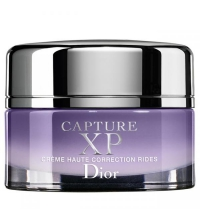 DIOR CAPTURE XP 50 ML CREME HAUTE CORRECTION RIDES P. NORMALES