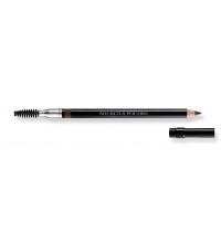 CHRISTIAN DIOR LAPIZ CEJAS CON CEPILLO 453 SOFT BROWN 1.2 GR.
