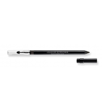 DIOR EYELINER WATERPROOF