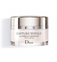 CHRISTIAN DIOR CAPTURE TOTALE LA CRÈME MULTI-PERFECTION TEXTURE LÉGÈRE 60 ML