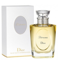 CHRISTIAN DIOR DIORAMA EDT 100 ML