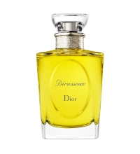 CHRISTIAN DIOR DIOR DIORESSENCE EDT 100 ML