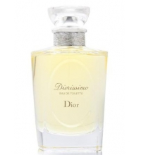 CHRISTIAN DIOR DIORISSIMO EDT 100 ML
