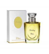 CHRISTIAN DIOR DIORLING EDT 100 ML
