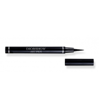CHRISTIAN DIOR DIORSHOW ART PEN 095 NOIR PODIUM