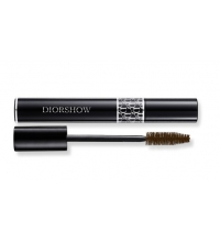CHRISTIAN DIOR DIORSHOW MASCARA 698 BROWN 10 ML