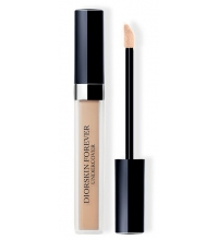 DIORSKIN FOREVER UNDERCOVER CORRECTOR