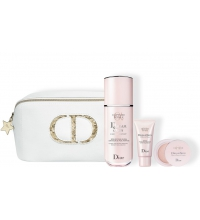 CHRISTIAN DIOR CAPTURE TOTALE DREAMSKIN ADVANCED 50 ML + 2 MINIS + NECESER SET REGALO