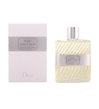 CHRISTIAN DIOR EAU SAUVAGE EDT 200 ML NO VAPO