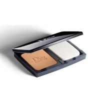 CHRISTIAN DIOR DIORSKIN FOREVER EXTREME CONTROL FONDO MAQUILLAJE 35 DESERT BEIGE