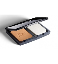 CHRISTIAN DIOR DIORSKIN FOREVER EXTREME CONTROL FONDO MAQUILLAJE 40 HONEY BEIGE