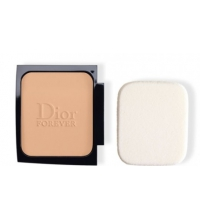 CHRISTIAN DIOR DIORSKIN FOREVER EXTREME CONTROL RECHARGE 32 ROSY BEIGE