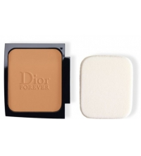 CHRISTIAN DIOR DIORSKIN FOREVER EXTREME CONTROL RECHARGE 40 HONEY BEIGE