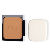 CHRISTIAN DIOR DIORSKIN FOREVER EXTREME CONTROL RECHARGE 50 DARK BEIGE