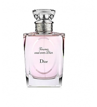 CHRISTIAN DIOR FOREVER AND EVER EDT 100 ML