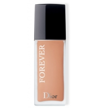 CHRISTIAN DIOR DIOR FOREVER BASE DE MAQUILLAJE 3 COOL ROSY 30ML