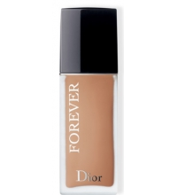 CHRISTIAN DIOR DIOR FOREVER BASE DE MAQUILLAJE 4 NEUTRAL 30ML