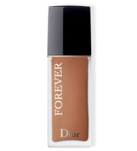 CHRISTIAN DIOR DIOR FOREVER BASE DE MAQUILLAJE 5 NEUTRAL 30ML