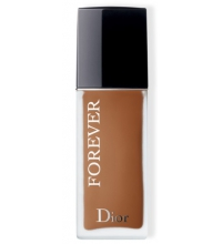 CHRISTIAN DIOR DIOR FOREVER BASE DE MAQUILLAJE 6 NEUTRAL 30ML