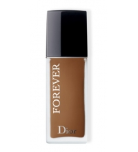 CHRISTIAN DIOR DIOR FOREVER BASE DE MAQUILLAJE 7 NEUTRAL 30ML