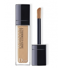 CHRISTIAN DIOR FOREVER SKIN CORRECTOR 3.5N NEUTRAL 11 ML