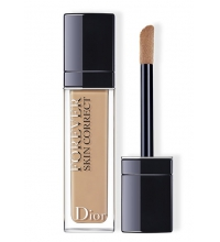 CHRISTIAN DIOR FOREVER SKIN CORRECTOR 3N NEUTRAL 11 ML