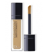 CHRISTIAN DIOR FOREVER SKIN CORRECTOR 4WO WARM OLIVE 11 ML
