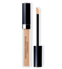 CHRISTIAN DIOR DIORSKIN FOREVER UNDERCOVER CORRECTOR 033 BEIGE ABRICOT