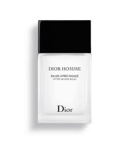 CHRISTIAN DIOR HOMME AFTER SHAVE BALM 100 ML