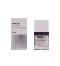 CHRISTIAN DIOR HOMME DERMO SYSTEM EMULSION HYDRATANTE REPARATRICE 50 ML
