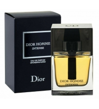 CHRISTIAN DIOR HOMME INTENSE EDP 50 ML