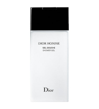 CHRISTIAN DIOR HOMME SHOWER GEL 200 ML