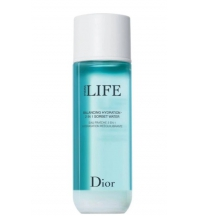 CHRISTIAN DIOR HYDRA LIFE BALANCING HYDRATION 2IN1 SORBET WATER 175ML