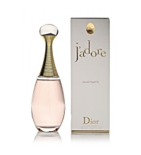 CHRISTIAN DIOR J´ADORE EDT 100 ML