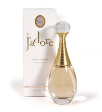 CHRISTIAN DIOR J´ADORE EDP 30 ML