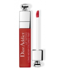 CHRISTIAN DIOR DIOR ADDICT LIP TATTOO 661 NATURAL RED