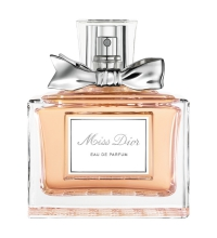 CHRISTIAN DIOR MISS DIOR EDP 100 ML SC ****