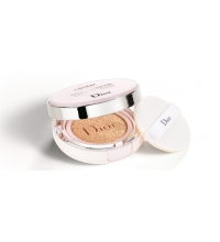 CHRISTIAN DIOR CAPTURE DREAMSKIN MOIST & PERFECT CUSHION SPF50 010 15GR
