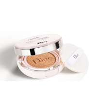 CHRISTIAN DIOR CAPTURE DREAMSKIN MOIST & PERFECT CUSHION SPF50 020 15GR