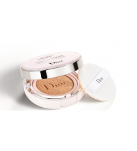 CHRISTIAN DIOR CAPTURE DREAMSKIN MOIST & PERFECT CUSHION SPF50 025 15GR