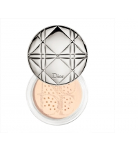 CHRISTIAN DIOR NUDE AIR LOOSE POWDER POLVOS SUELTOS 020 BEIGE CLAIR