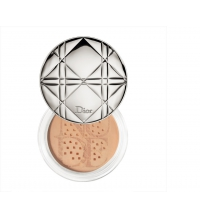 CHRISTIAN DIOR NUDE AIR LOOSE POWDER POLVOS SUELTOS 030 BEIGE MEDIUM 16GR.