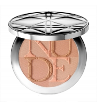 CHRISTIAN DIOR DIOR NUDE TAN BLOOM 002 SUNLIGHT 10 GR.