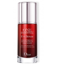 CHRISTIAN DIOR ONE ESSENTIAL EYE SERUM SOIN DETOXIFIANT 15ML