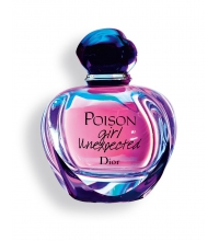 CHRISTIAN DIOR POISON GIRL UNEXPECTED EDT 100 ML