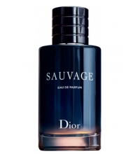 CHRISTIAN DIOR SAUVAGE EDP 60 ML